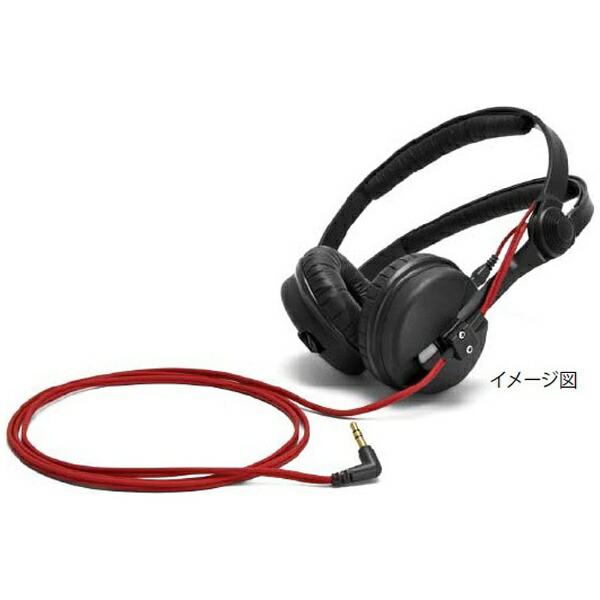 オヤイデ電気oyaideSENNHEISERHD-25用ケーブル(シルバー)HPC-HD25V2Silver