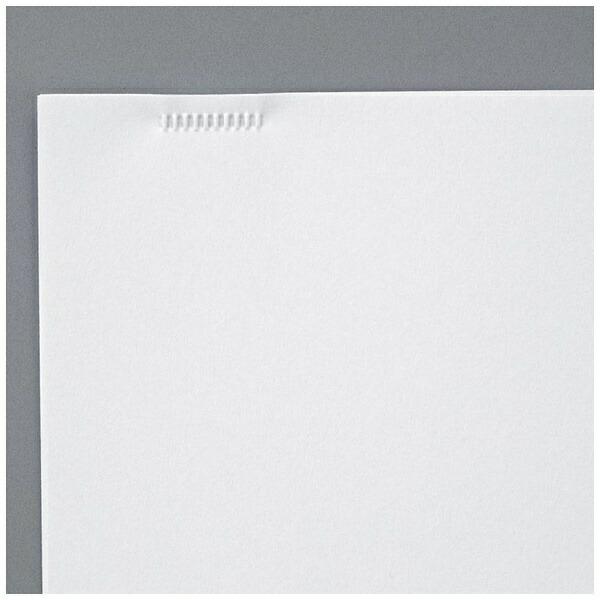 コクヨKOKUYO針なしステープラーハリナックスプレス白SLN-MPH105W