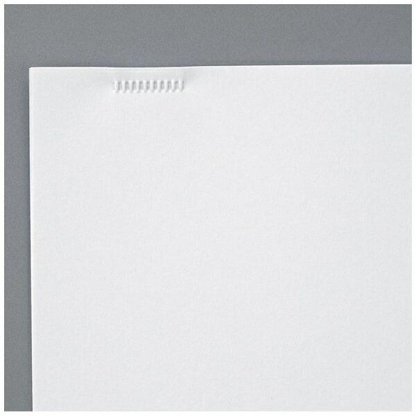 コクヨKOKUYO針なしステープラーハリナックスプレスピンクSLN-MPH105P