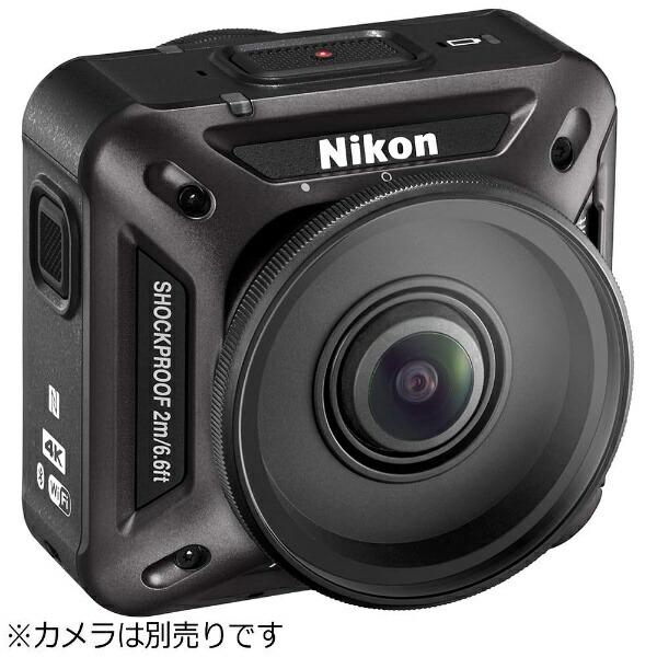ニコンNikon水中用レンズプロテクターAA-15A[AA15A]