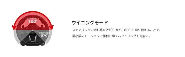 HORIホリレーシングホイールエイペックスforPlayStation4/PlayStation3/PCPS4-052【PS5/PS4/PS3/PC】