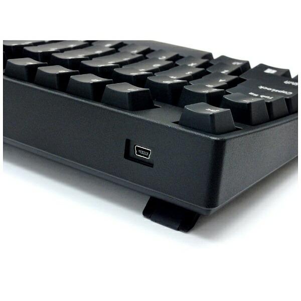 FILCOフィルコFKBC87M/EB2キーボード茶軸MajestouchConvertible2Tenkeyless[Bluetooth・USB/有線・ワイヤレス][FKBC87MEB2]
