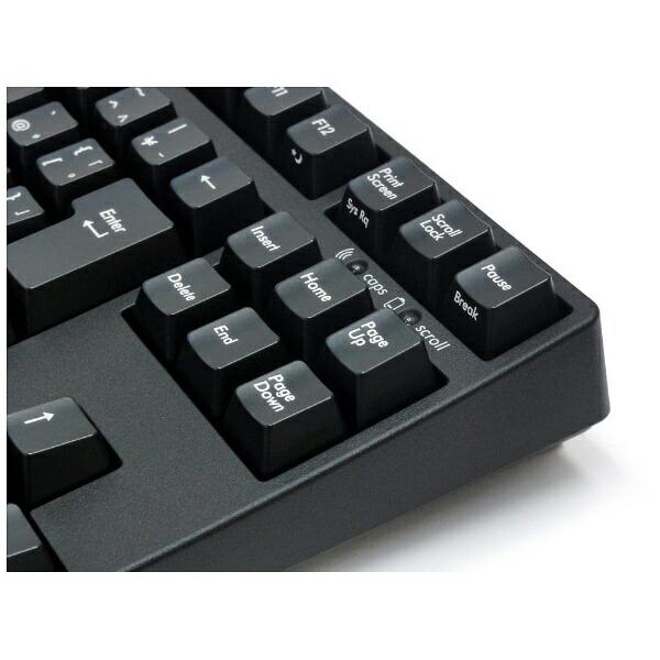 FILCOフィルコキーボード赤軸MajestouchConvertible2TenkeylessFKBC91MRL/JB2[有線・ワイヤレス/Bluetooth・USB][FKBC91MRLJB2]