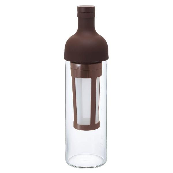 ハリオHARIOFIC-70-CBRコーヒーメーカーショコラブラウン