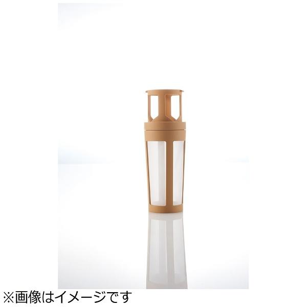 ハリオHARIOFIC-70-MCコーヒーメーカーモカ