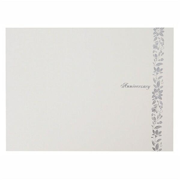 チクマChikuma写真台紙No.38横2L1面きぬ12953-0[NO38ヨコ2L1メンキヌ]