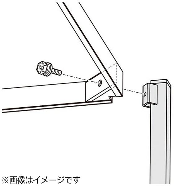 ハヤミ工産HayamiIndustry〜52V型対応マルチラックMR-3810[MR3810]