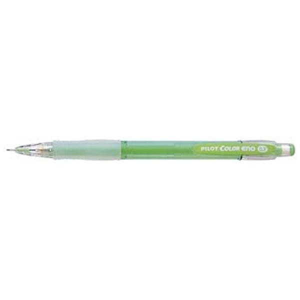 パイロットPILOT[シャープペン]カラーシャープカラーイーノグリーン(芯径:0.7mm)HCR-12R-G7