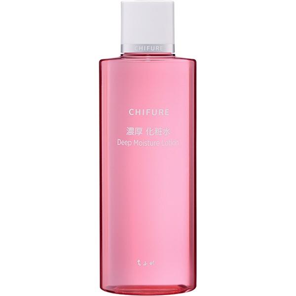 ちふれ化粧品濃厚化粧水(180ml)[化粧水]【rb_pcp】