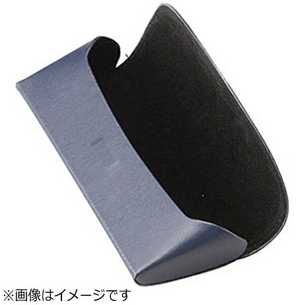 名古屋眼鏡セミハードメガネケース(ピンク)2107(M)-05※このページは「ピンク」のみの販売です。