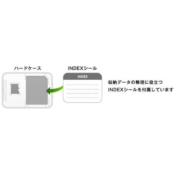 グリーンハウスGREENHOUSEmicroSDHCカードGH-SDMI-WMAシリーズGH-SDXCUB128G[128GB/Class10][GHSDXCUB128G]