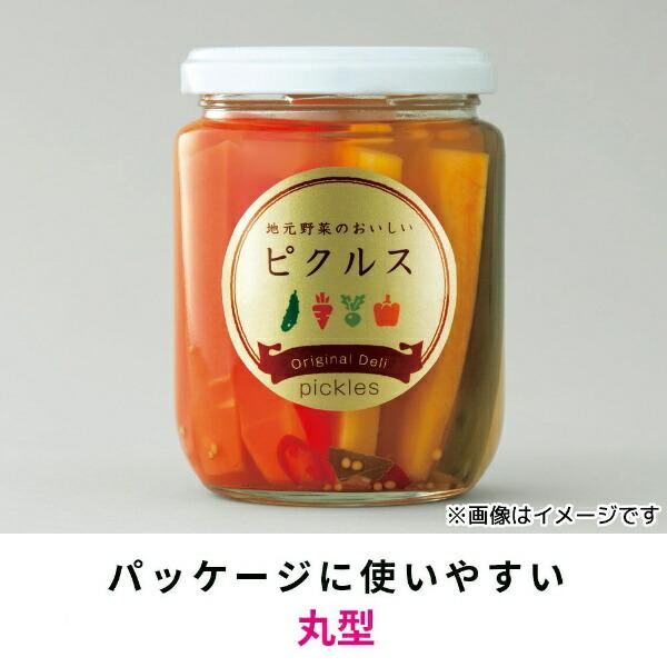 エーワンA-oneマルチラベルラベルシール丸型インクジェットゴールド28290[A4/3シート/15面/光沢]