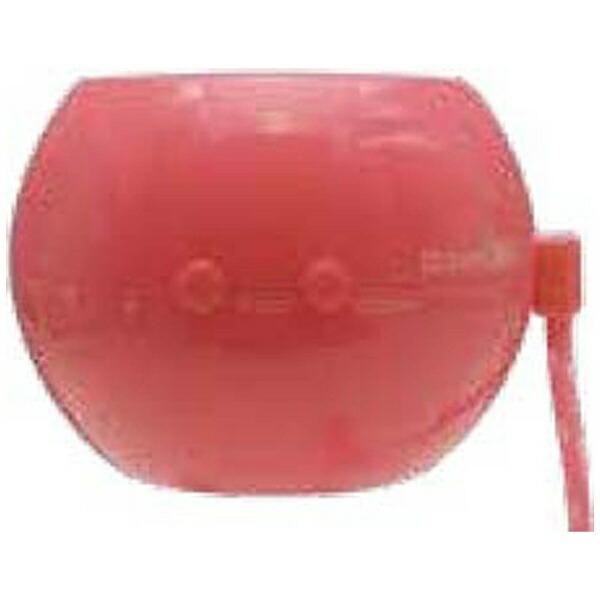 トップランドTOPLANDM7012P加湿器bottleORBピンク[超音波式][M7012P]【加湿器】