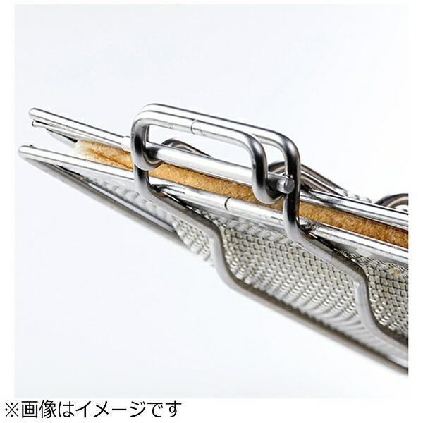 高木金属工業GK-HSグリルホットサンドメーカー[GKHSホットサンド]
