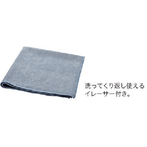 3Mジャパンスリーエムジャパン3Mポスト・イットホワイトボードフィルム1200X900mmDEF4X3[rbaone13]
