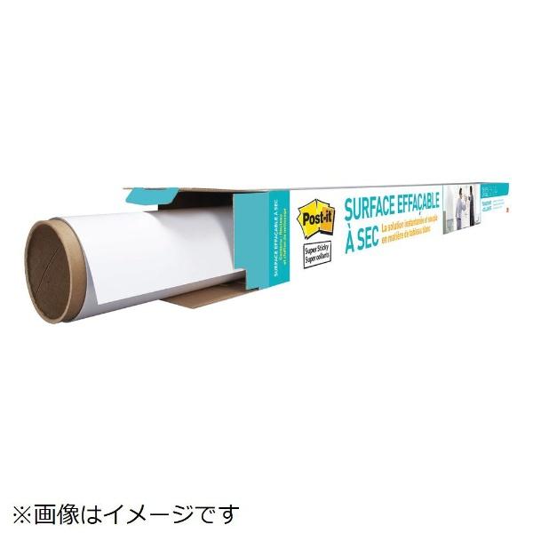 3Mジャパンスリーエムジャパン3Mポスト・イットホワイトボードフィルム900X600mmDEF3X2