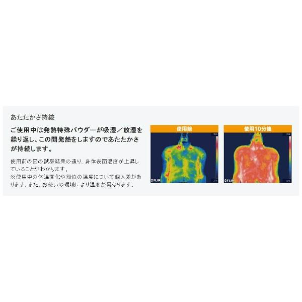 オーシンOSHIN【敷パッド】エバーウォーム敷パッドダブルサイズ(140×200cm/キャメル)【日本製】
