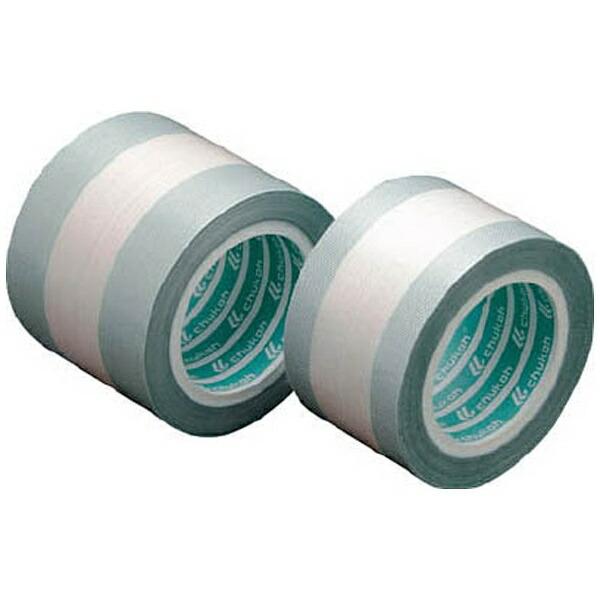 中興化成工業CHUKOHCHEMICALINDUSTRIESチューコーフローフッ素樹脂粘着テープAGF1020.13X50X10AGF102-13X50《※画像はイメージです。実際の商品とは異なります》