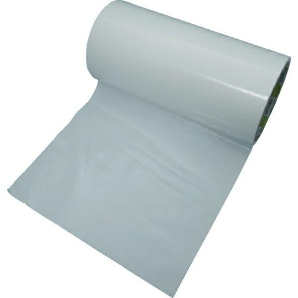 日東Nitto日東塗装鋼板用表面保護材SPV−3648F300mmX100mホワイト3648F-300《※画像はイメージです。実際の商品とは異なります》