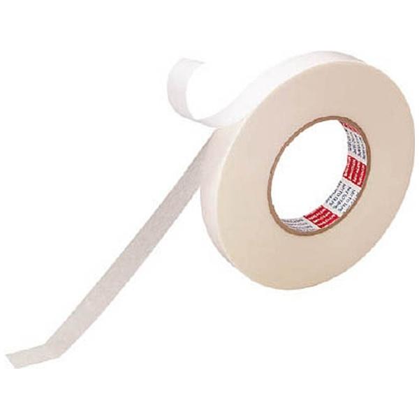 日東Nitto日東プラスチック・発泡体用両面接着テープTW−Y0125mmX50mTW-Y01-25《※画像はイメージです。実際の商品とは異なります》