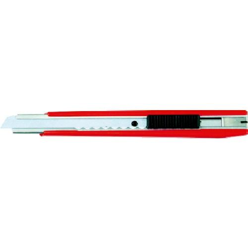 TJMデザインタジマA型赤LC303RBL《※画像はイメージです。実際の商品とは異なります》