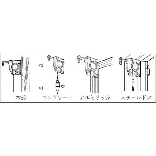 TJMデザインタジマパーフェクトキャッチG3−450ブルーPCG3-450B