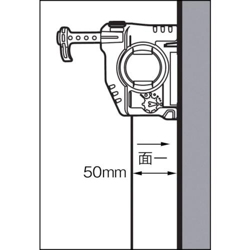 TJMデザインタジマパーフェクトキャッチG3−450ブルークイックブラ付PCG3-B400B