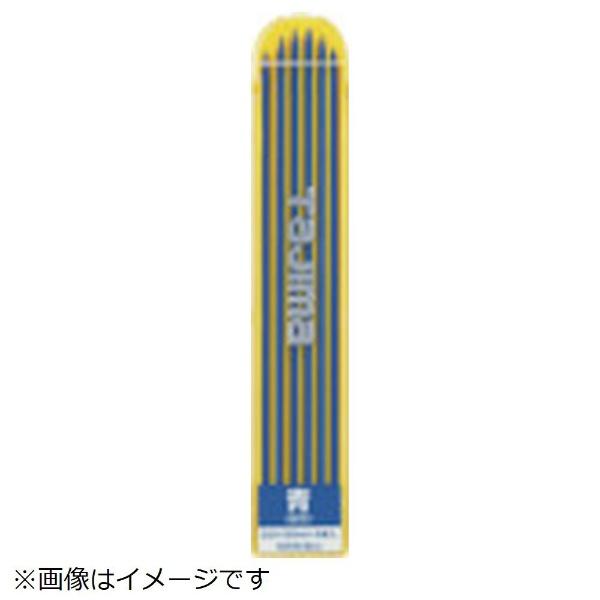 TJMデザインタジマすみつけ(2.0mm)替芯硬質青S20S-BLU《※画像はイメージです。実際の商品とは異なります》
