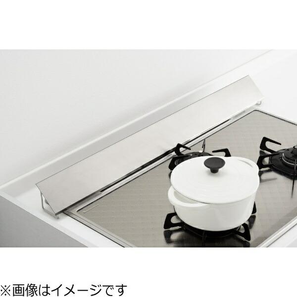 ヨシカワyoshikawaステンレス排気口カバーRK-527