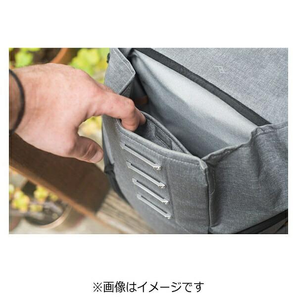 PEAKDESIGNピークデザインエブリデイバックパック20L(アッシュ)BB-20-AS-1[BB20AS1]