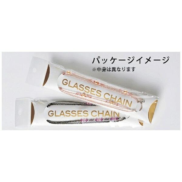 名古屋眼鏡NagoyaGankyoエレガントチェーン(グリーン)9508-03