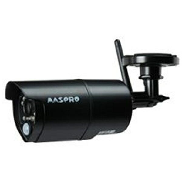マスプロアンテナMASPRO増設用カメラWHC7M-C