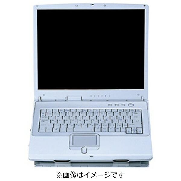 サンワサプライSANWASUPPLYノートPCスタンドCR-36[ノートパソコンスタンド]
