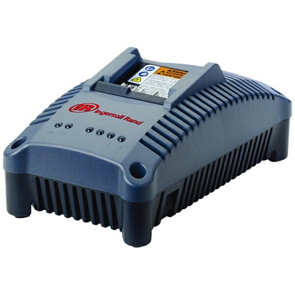 IngersollRandインガーソールランドIR充電器BC1121-AP3