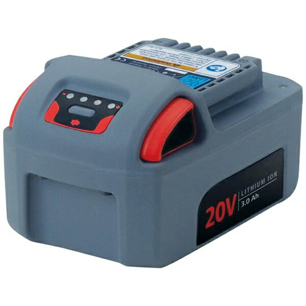 IngersollRandインガーソールランドIR電池パックBL2022