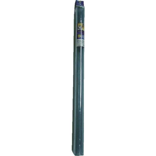 明和グラビアMEIWAGRAVURE明和3点機能付透明マットKMGK−901290cm×120cm×1mm厚