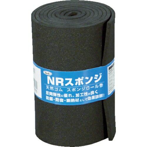 光HIKARI光スポンジロール巻KSNR-10103