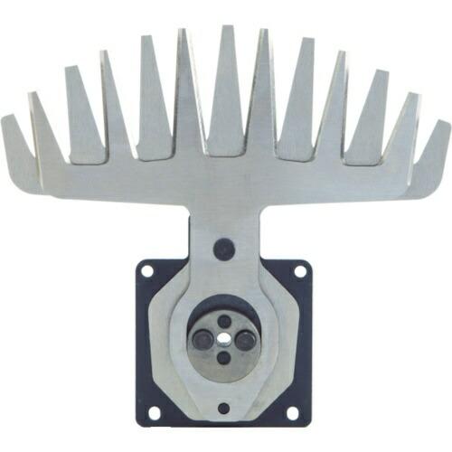 ポップリベットファスナーNIPPONPOPRIVETSANDFASTENERSB/D160mm芝生バリカン替刃GS160S-JP