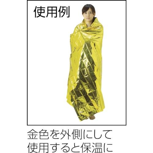 三和製作所SanwaManufacturingsanwaハイブリッドシート400-291