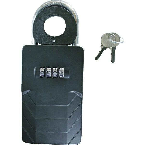 和気産業WAKI非常解錠キーBOX290518