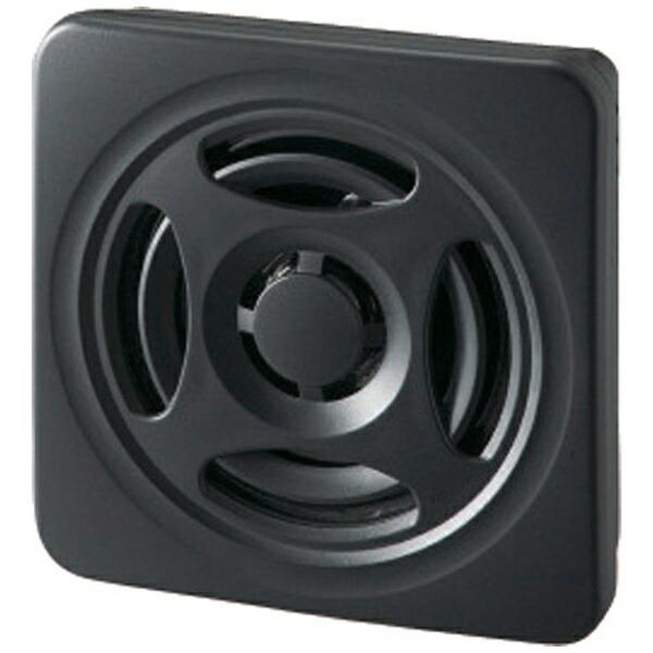 パトライトPATLITEパトライト薄型MP3再生報知器BSV-24N-D