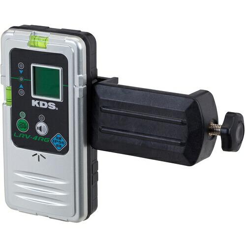 ムラテックKDSMURATEC-KDSKDSDSL−92RG受光器・三脚付NDSL-92RGRSAN《※画像はイメージです。実際の商品とは異なります》