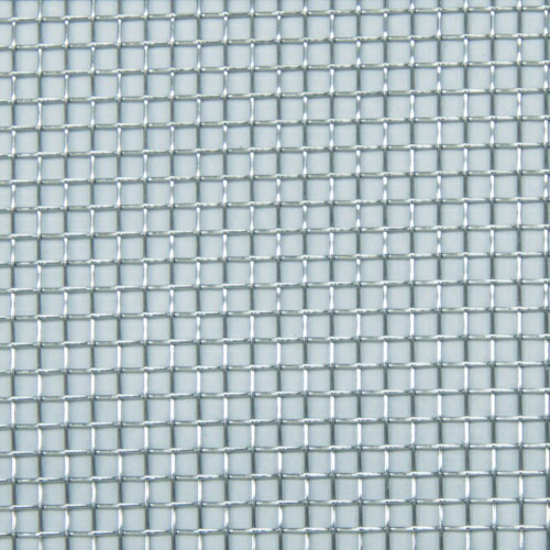 ダイオ化成DioChemicalsDio銀黒マジックネット20メッシュ91cm×2m銀/黒193016