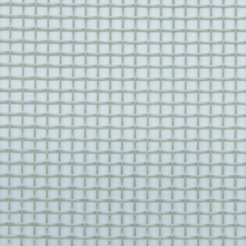 ダイオ化成DioChemicalsDioグローバルネット20メッシュ91cm×2mグレイ193214