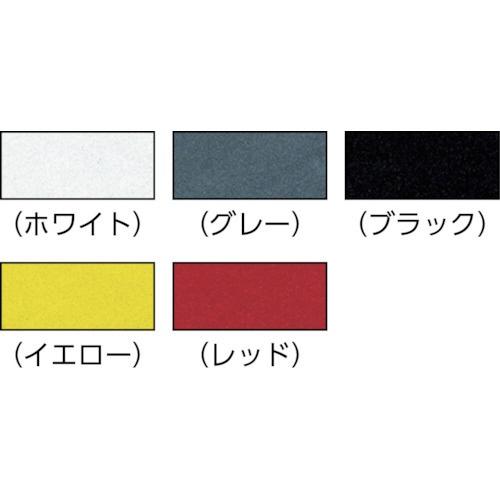 ミヅシマ工業MizushimaMfgミヅシマ人工芝CT7000Sグレー4490214