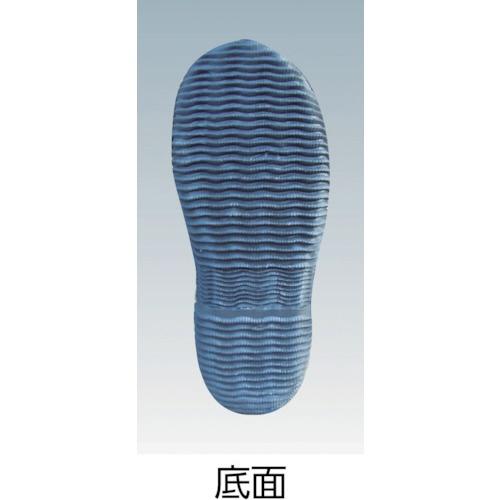アトム興産ATOMKOUSANアトムグリーンマスターエンジS2620-E-S《※画像はイメージです。実際の商品とは異なります》