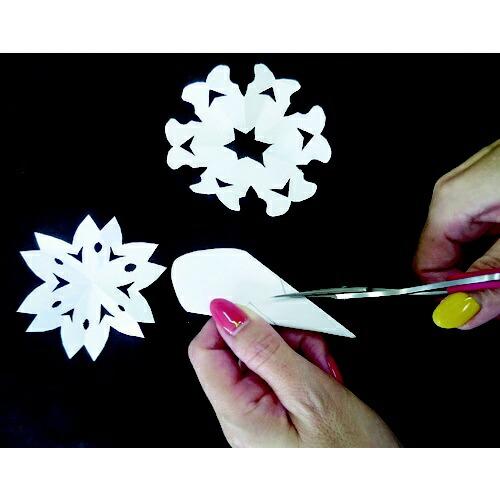 林刃物HAYASHICUTLERYALLEX刺繍はさみCD−11011055《※画像はイメージです。実際の商品とは異なります》