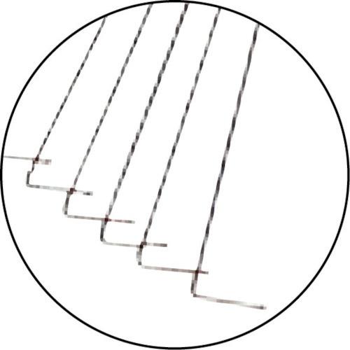 浅野木工所ASANOMOKKOSHO浅野木工所伸縮式玉付ミニガーデンクリーナー08015