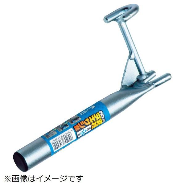 浅野木工所ASANOMOKKOSHO浅野木工所支柱ヌキサシ君φ20mm用35305《※画像はイメージです。実際の商品とは異なります》