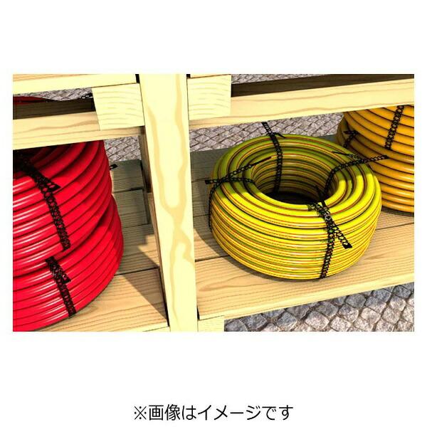 フィッシャージャパンfischerフィッシャーフレックスフィックス透明(10本入り)540801